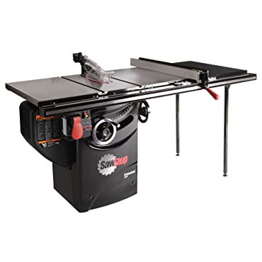 table saw reviews 2017, table saw buying guide 2017