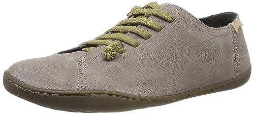 Camper Adults Peu Cami - Zapatillas para mujer: Amazon.es: Zapatos y complementos