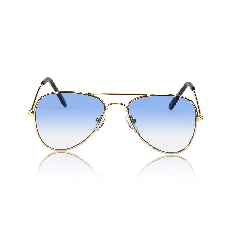 ffa904ed125 Amazon.com  80 s 80  80 s 80s Glasses Bulk 2 Pack Chic Color Fun Festival  Party Boy Blue Yw  Clothing