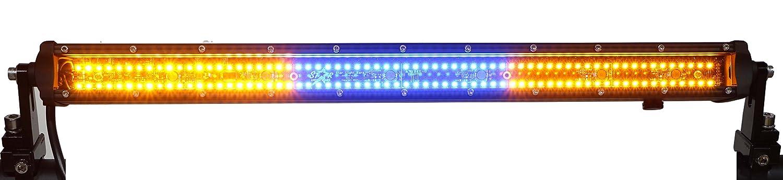 M3 Rear LED Chase Light 22