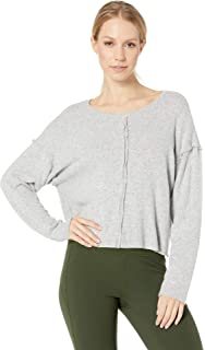 60bc71432d014 Onzie Women's Weekend Jogger at Amazon Women's Clothing store: