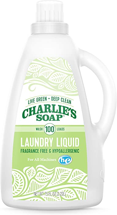 Top 10 Meleuca Laundry Soap Melabrite Plus Oxi