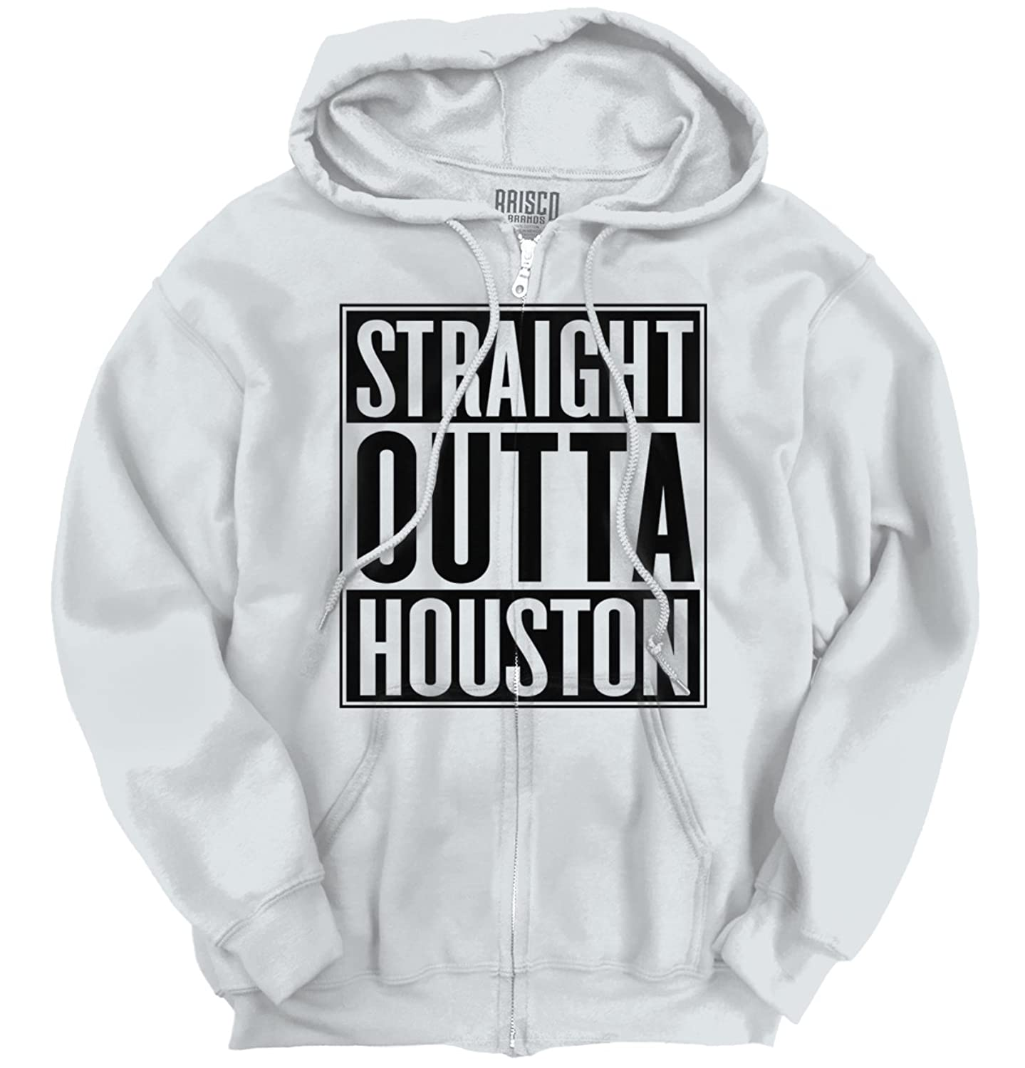 TX City Movie T Shirts Gift Ideas Hoodie Sweatshirt Straight Outta Houston