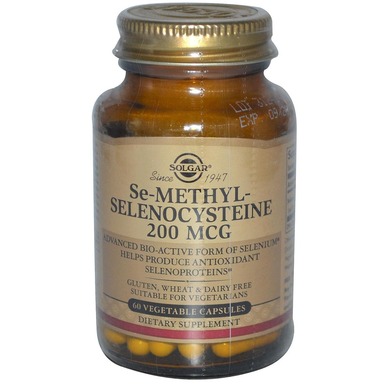 Methylselenocysteine