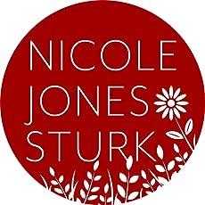 Nicole Jones Sturk