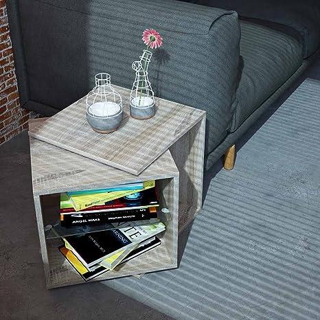 Rotating Tabel Sonoma giratorio de mesa ajustable Mesa giratoria ...
