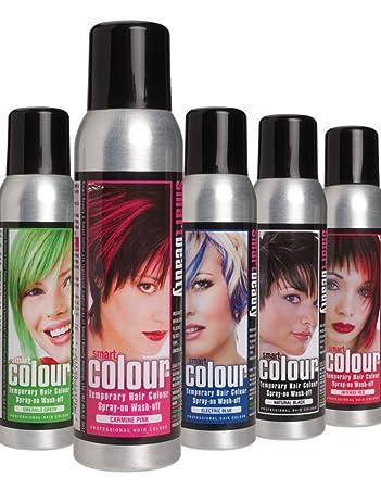 White Color Hair Spray Www Pixshark Com Images