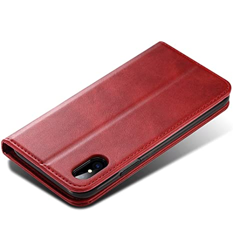 iPhone 6 6s 7 8 X XS Max XR Samsung Galaxy Note 9 S9 Plus ...