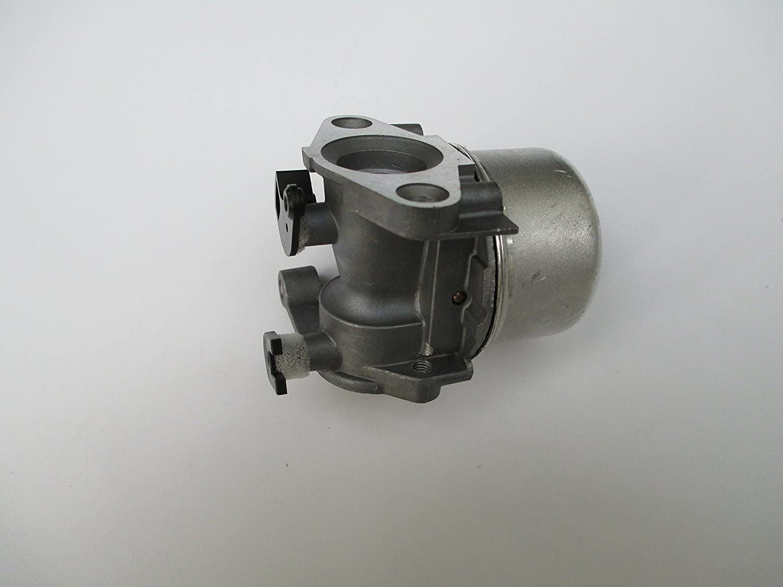 New Carburetor Carb For Briggs /& Stratton 799866 Carburetor Replaces 796707//794304