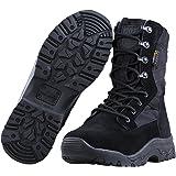 8 1404650 Schuhe Angelschuhe Boots Outdoorschuhe Chub Vantage Camo Trainers Gr/ö/ße 42
