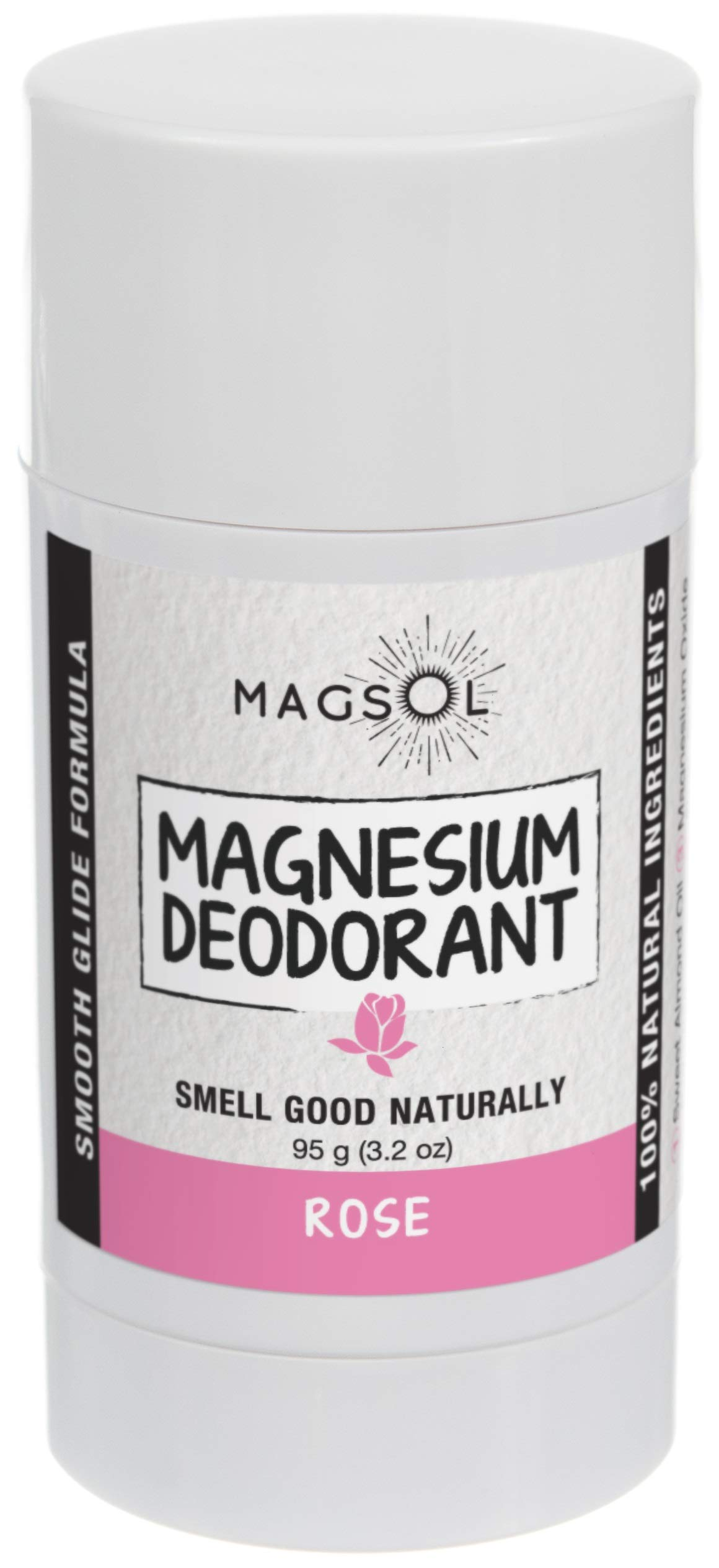 Best Rated in Deodorants & Helpful Customer Reviews - Amazon com