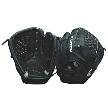 Easton Youth ZFX 1001 Z-Flex Series Ball Glove