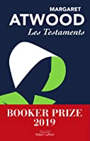 Les Testaments (French