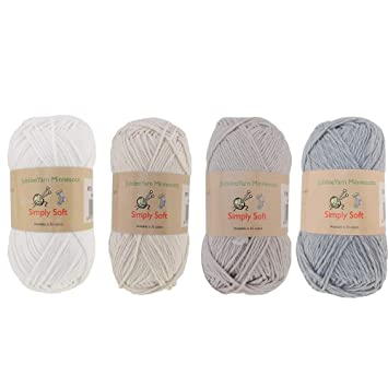 Handmade Yarn Cakes Over 50 shades available 50g