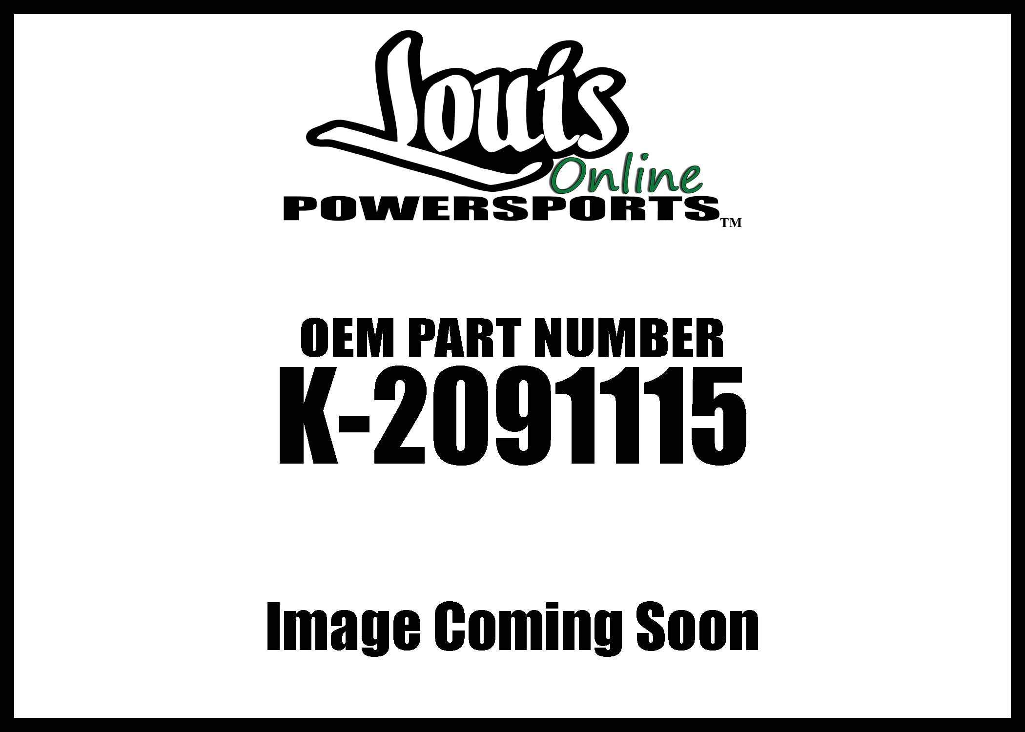 Uswe Oneairborne 9 Blkgry K-2091115 New