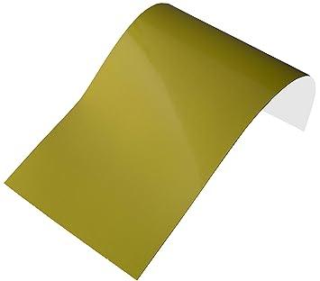3,2€//m² Plotterfolie MATT 3 dunkelgrau 400 x 106 cm  Möbel-Folie selbstklebend