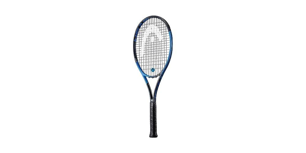 硬式テニス