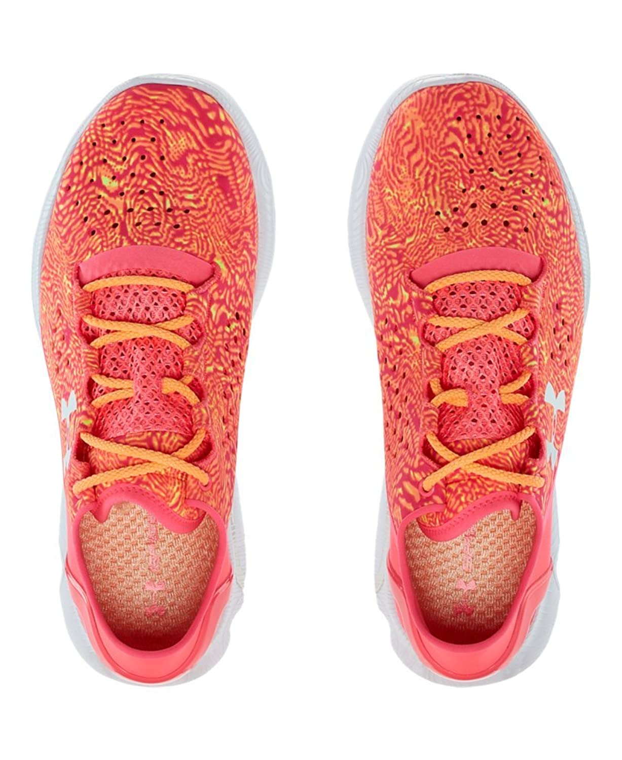 Under Armour Zapatos Para Correr 10.5 Namyl