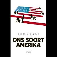 Ons soort Amerika