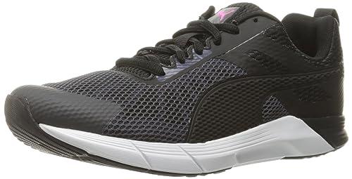 PUMA Women s Propel Wn s Running Shoe