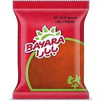 Bayara Chili Powder - 200 gm