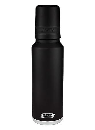 Amazon.com: Coleman 3sixty pour termo de acero inoxidable ...