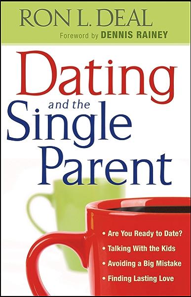 Site- ul de dating Mons. Face? i cuno? tin? a cu un om in deplina divor?