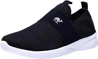 Amazon.com   CAMEL CROWN Slip On Shoes