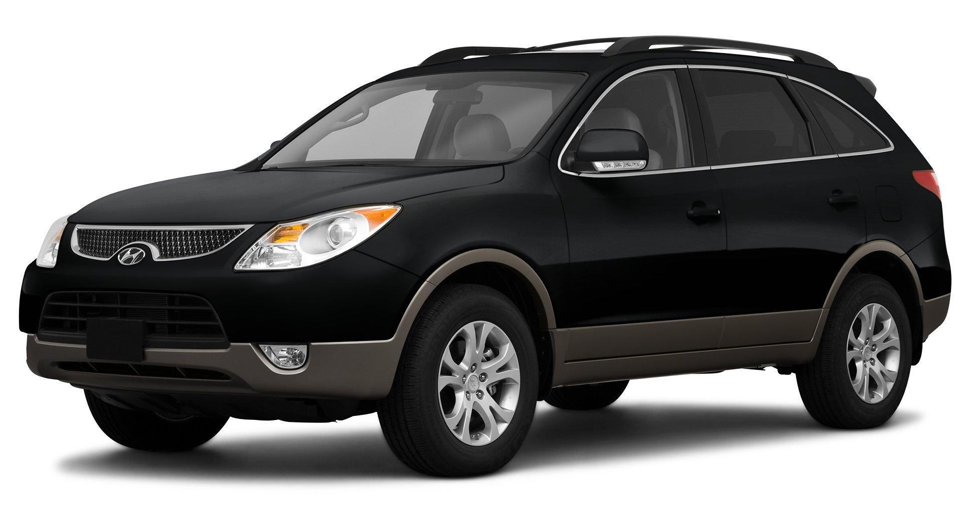 amazon com 2009 hyundai veracruz reviews images and specs vehicles rh amazon com 2011 Hyundai Veracruz Limited 2007 Hyundai Veracruz