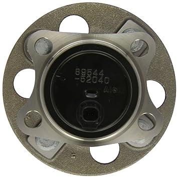 Radlagersatz SNR R169.76