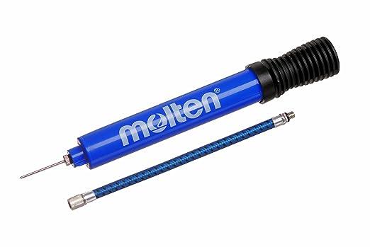 3 opinioni per Molte- Pompa DHP21-BL, colore: Blu