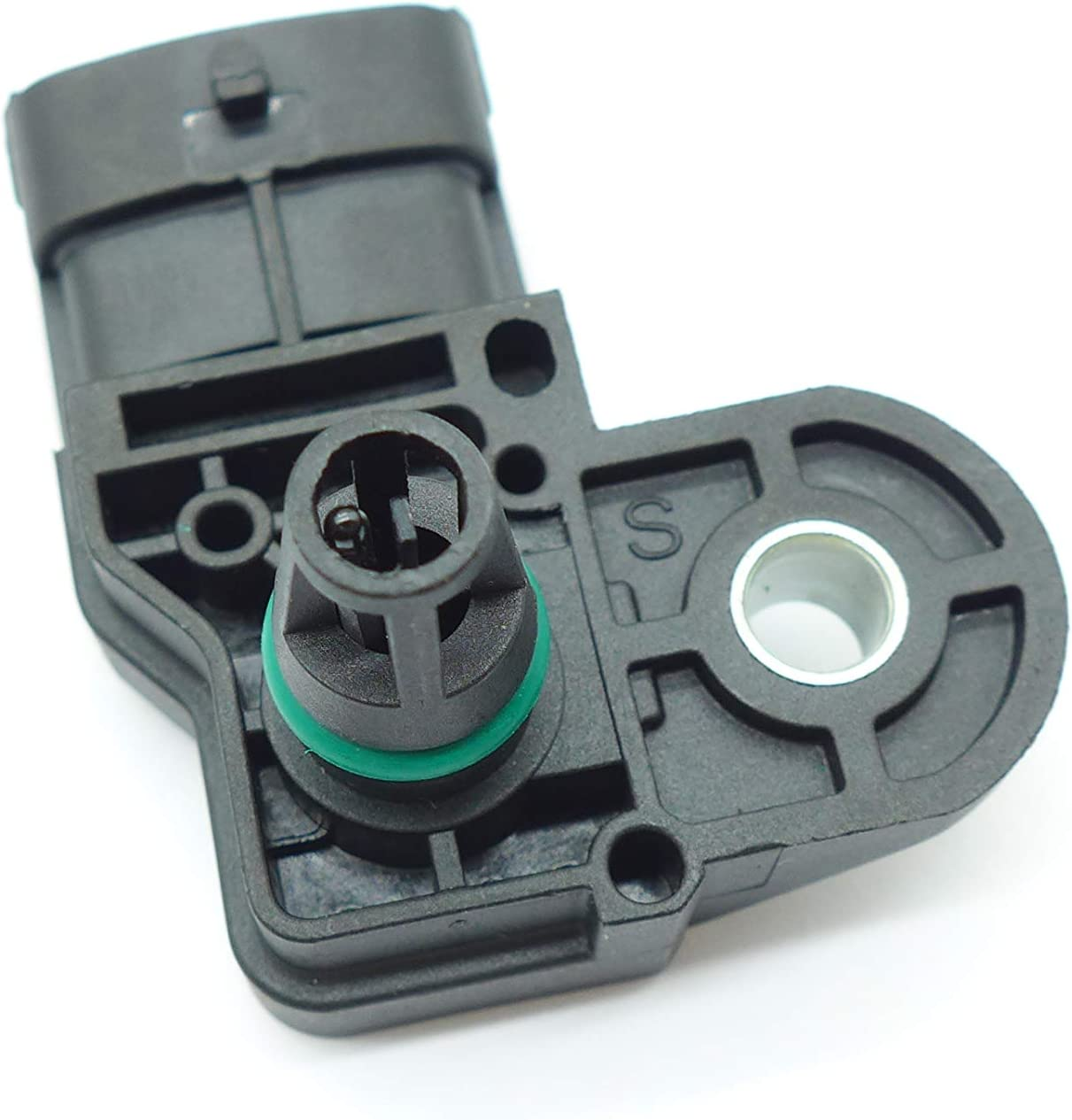 Fits for Polaris RZR 570 800 900 1000 EFI For Polaris T-Map Sensor Air Flow Sensor 2411528 2410422 2411082