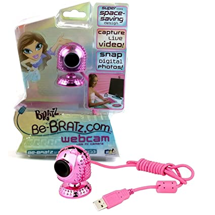 amazon com mga entertainment bratz be bratz com series accessory rh amazon com