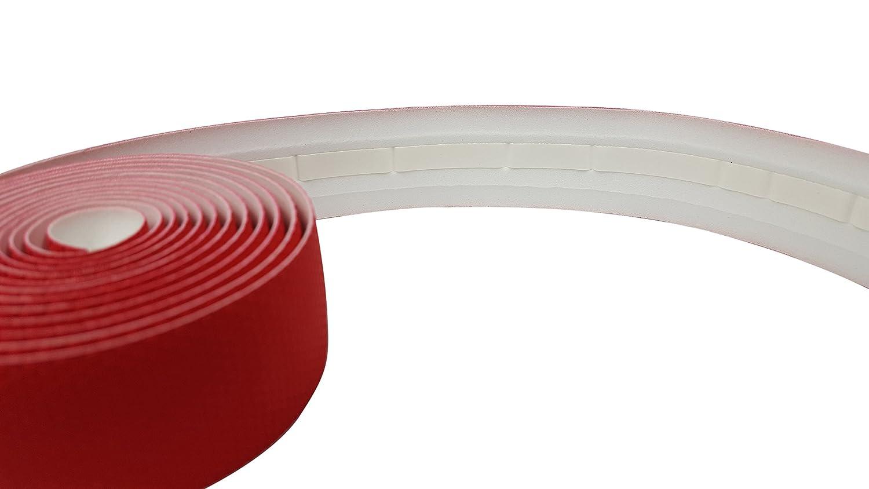 Bar Tape Handlebar Tape Bike Grip Tape