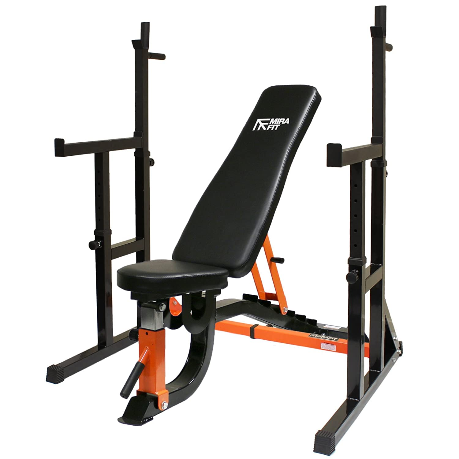 weight youtube bench watch set lifting benches best olympic