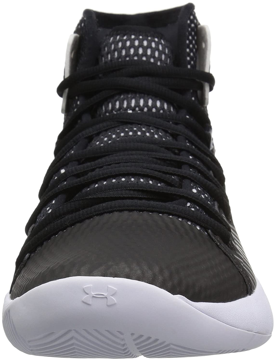 Under Armour Armour Armour Havoc Basketballschuh Herren  ec2a6e