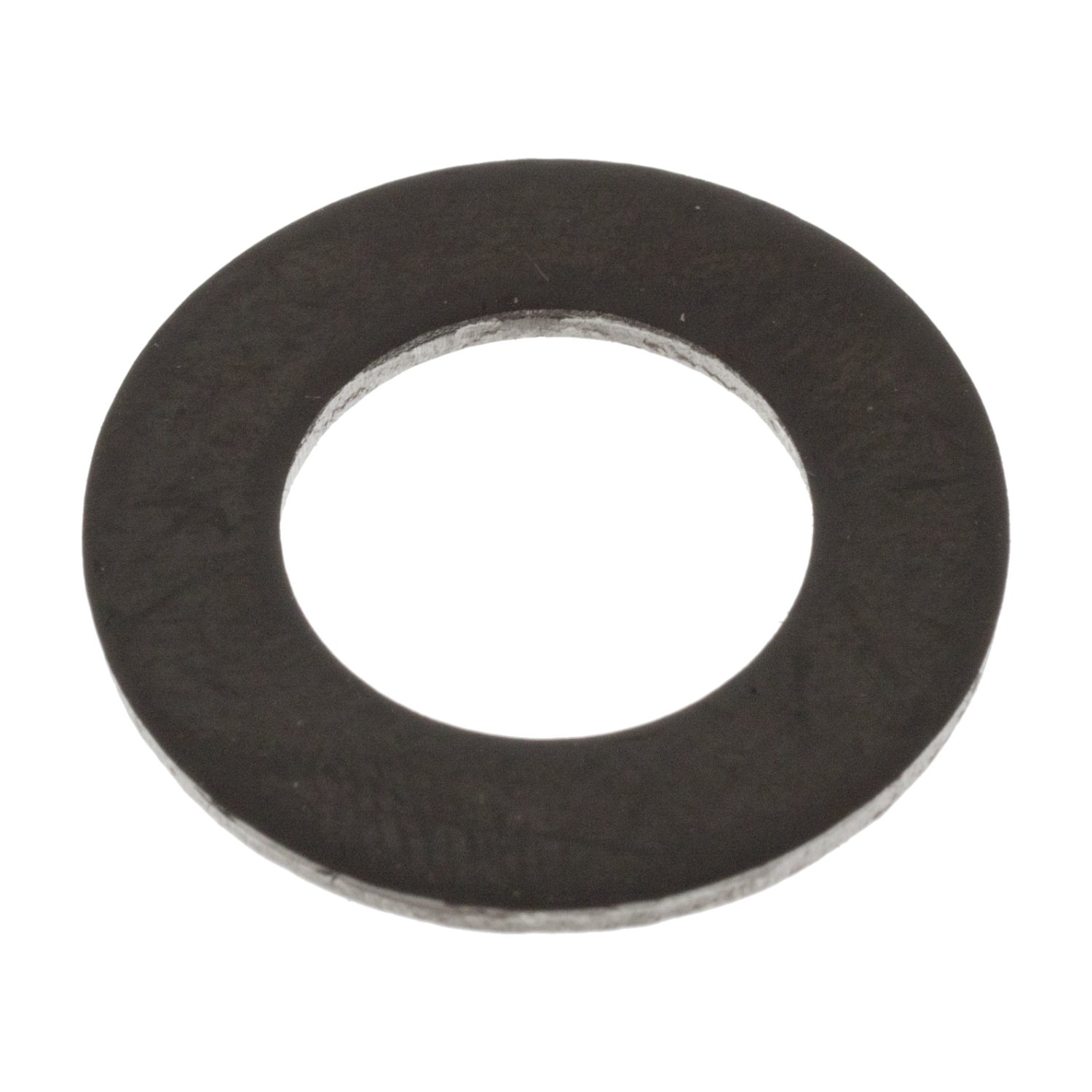 febi bilstein 30263 seal ring for oil drain plug - Pack of 1