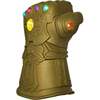 Magicwand® Gauntlet Thanos Glove with Music & LED Lights for Kids