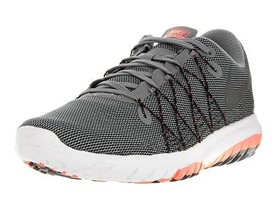 e26f953b0b262 Nike Women s Flex Fury 2 Running Shoe  Amazon.co.uk  Shoes   Bags