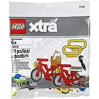 Lego Bisikletler V46 40313