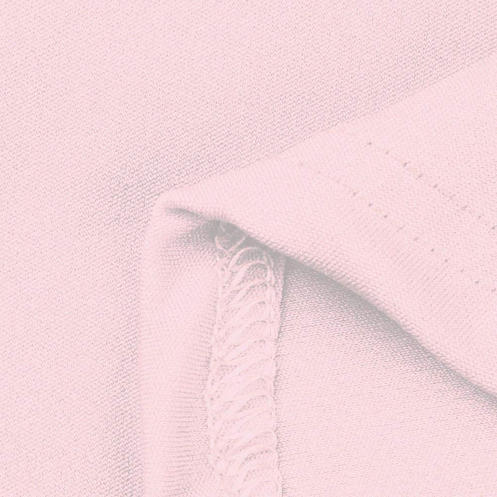Ashui Damen Langarmshirt Spitzenbluse Chiffonbluse Seidenbluse Tops T Shirt Rei/ßverschluss Langarm Tunika Bluse Blusenshirt Longbluse Festliche Blusen Tops Damen Basic T Shirt