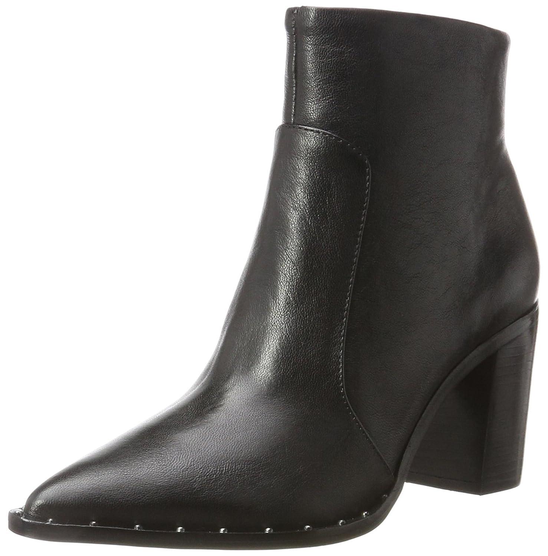 Schutz Women Boots - Botines Mujer41 EU Schwarz (Black)