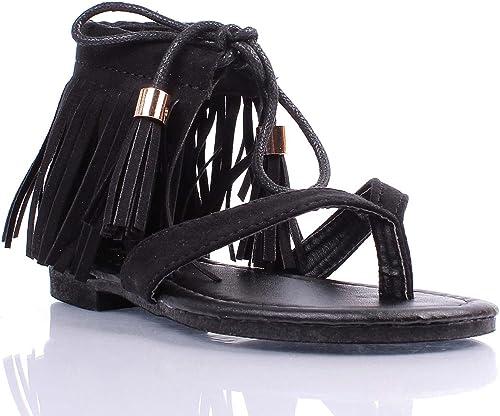 Dr martens Black Annalina 21548001 sizes 3-8  RRP £85