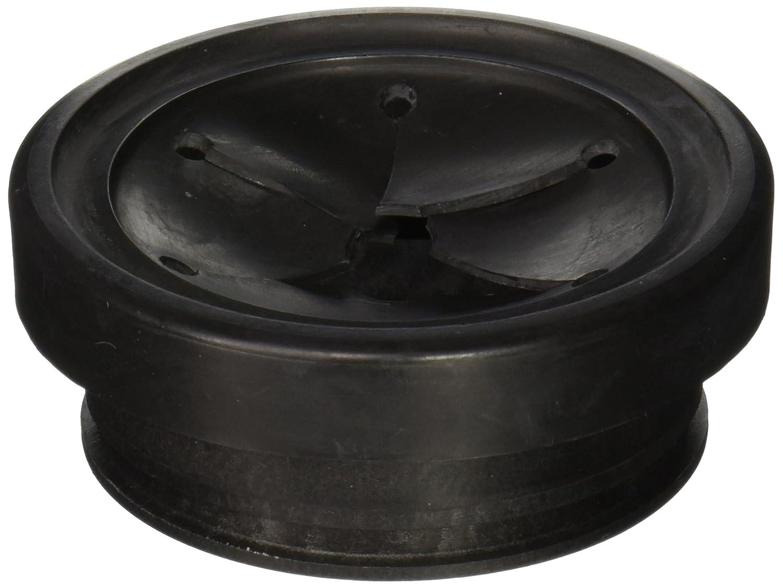B000HE6ECM Waste King 3101 3-BOLT ADAPTER, Pack of 1, Black 71q4V3-rysL