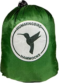 product image for Long Hammock
