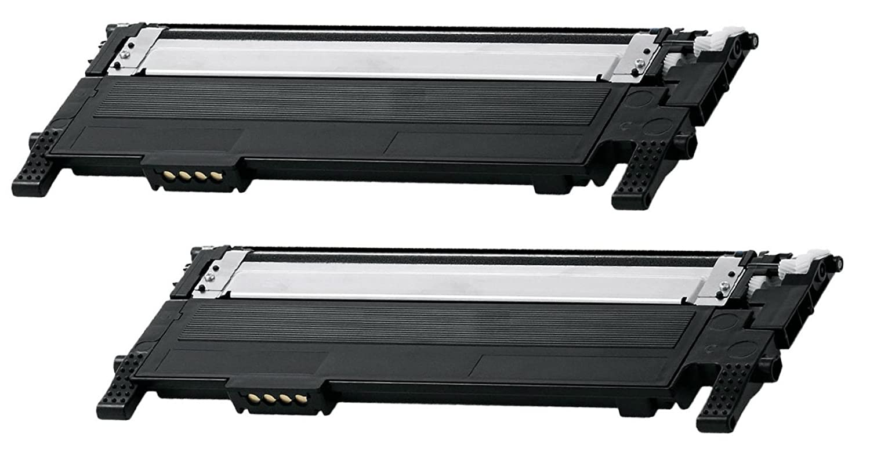 Prestige Cartridge UT360//406BK Laser Toner Cartridge compatible with Samsung
