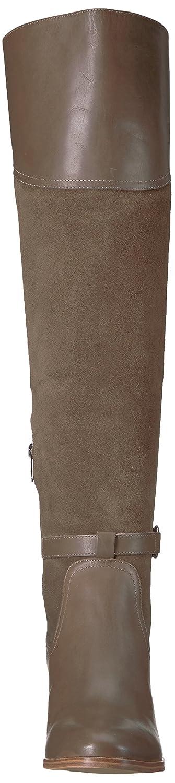 Marc Fisher Women's Eisa Fashion US|Alpaca Boot B072K6D74J 8.5 M US|Alpaca Fashion 3a8766