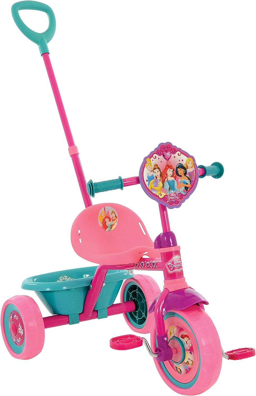 Disney Princess M14663-01 - Tríceps, Color Morado
