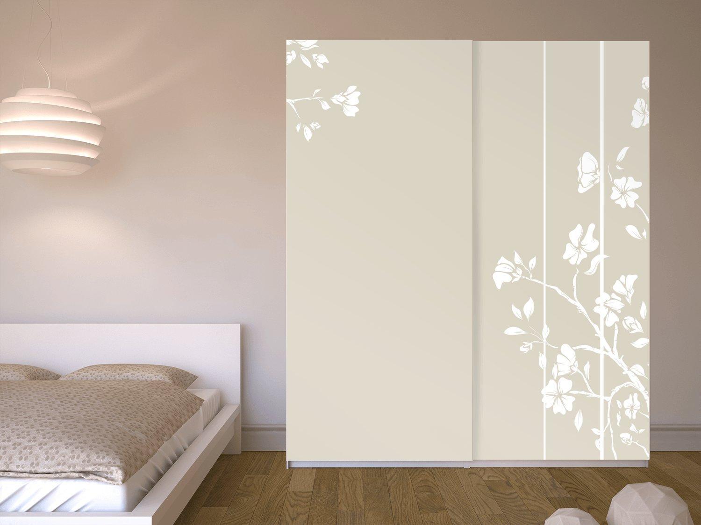 Bagno rivestimento pietra illuminazione - Adesivi mobili ikea ...