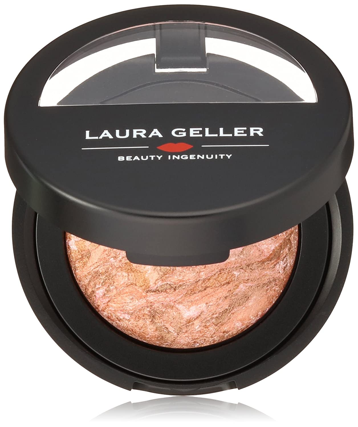 Laura Geller beauty Baked blush-n-brighten 00-BLB045-R1